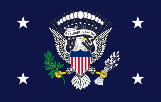 1000px-US_Presidential_Flag_1916