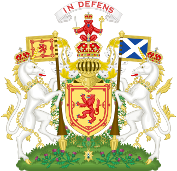 2000px-Royal_Coat_of_Arms_of_the_Kingdom_of_Scotland