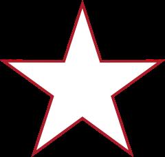 Stella-d-Italia