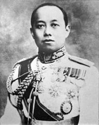200px-King_Vajiravudh_portrait_photograph