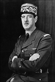 220px-De_Gaulle-OWI.jpg