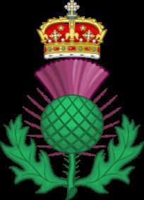 250px-Thistle_Royal_Badge_of_Scotland