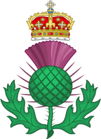 250px-Thistle_Royal_Badge_of_Scotland