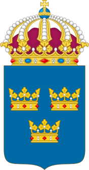 262px-Coat_of_arms_of_Sweden