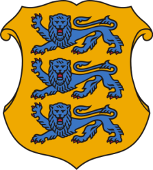329px-Small_coat_of_arms_of_Estonia