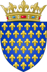 331px-Arms_of_the_Kingdom_of_France_(Ancien).jpg