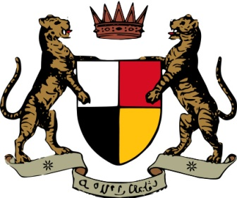 422px-Coat_of_Arms_of_the_Federated_Malay_States_(1895_-_1946).jpg