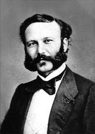 Jean-Henri-Dunant