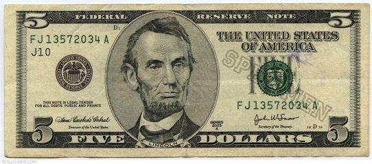 5-dollars-2003a-j_1189_312250e8a2120c3c7L.jpg