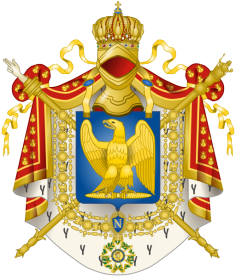 512px-imperial_coat_of_arms_of_france_1804-1815