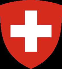 604px-Coat_of_Arms_of_Switzerland_(Pantone)