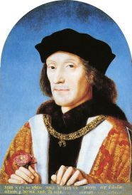 640px-King_Henry_VII