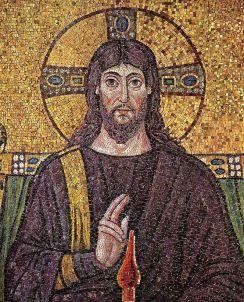 800px-Christus_Ravenna_Mosaic.jpg
