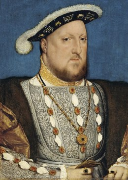 800px-Hans_Holbein,_the_Younger,_Around_1497-1543_-_Portrait_of_Henry_VIII_of_England_-_Google_Art_Project