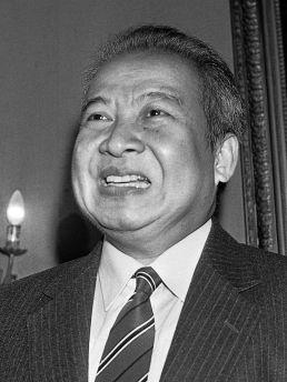 800px-Norodom_Sihanouk_(1983).jpg