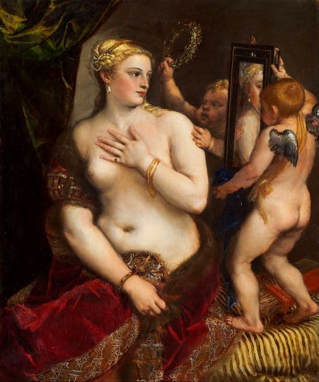 854px-Titian_-_Venus_with_a_Mirror_-_Google_Art_Project