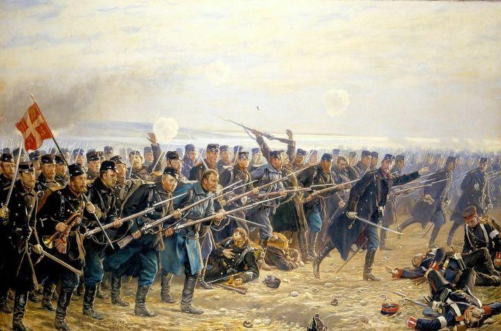 8_brigades_angreb_ved_Dybbøl_1864.jpg