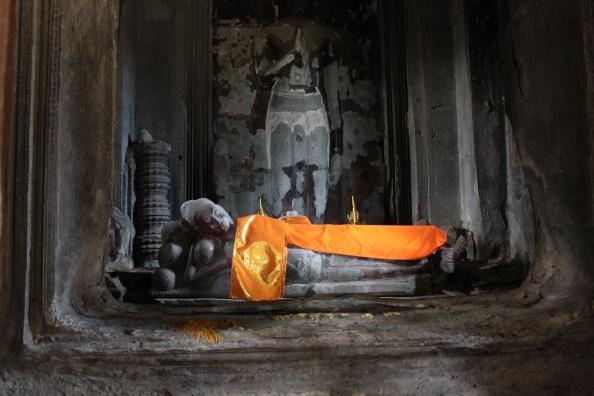 angkor-wat--042