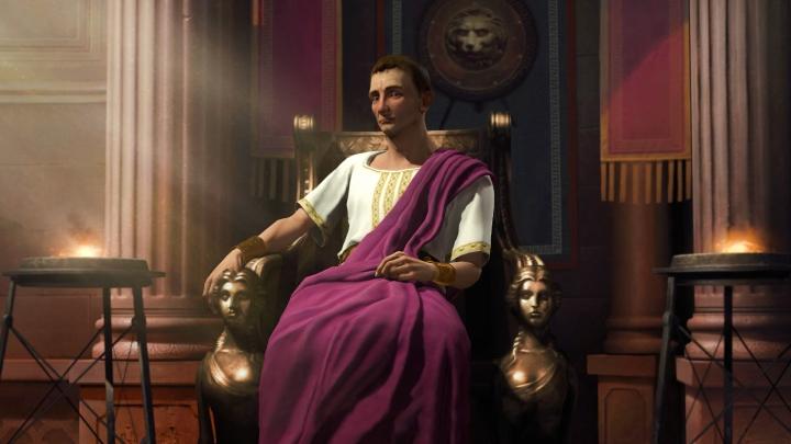 Augustus_Caesar_(Civ5).jpg