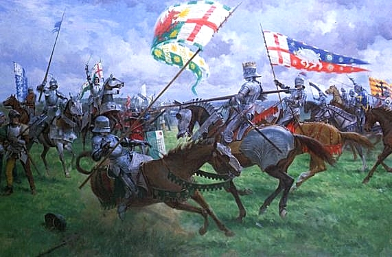 battle_of_bosworth