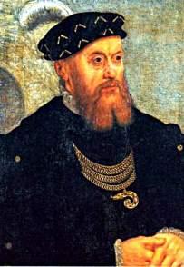Christian-III-of-Denmark