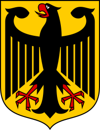 Coat_of_arms_of_Germany