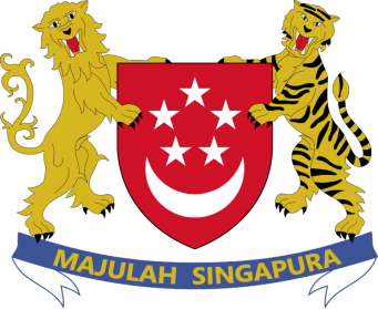 Coat_of_arms_of_Singapore_(blazon)