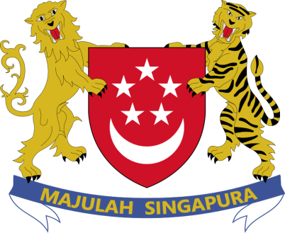 quoc-huy-singapore