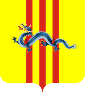 Coat_of_Arms_of_South_Vietnam_(1954_-_1955)