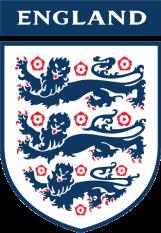 England_national_football_team_logo_(1999-2003)
