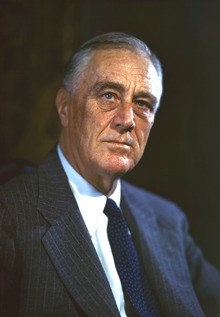 FDR_1944_Color_Portrait.tif.jpg
