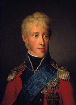 Frederick-VI
