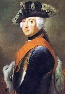 frederick-ii-prussia-l