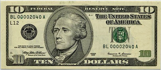 hamilton_ten_dollar_bill.jpg