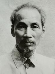 Ho-Chi-Minh-1946
