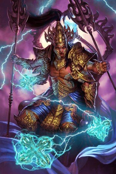 indra_god_of_thunder_lv2_by_diegogisbertllorens-d80c2rq