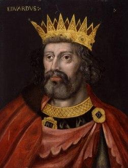 King-Edward-I