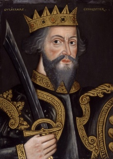 King_William_I_('The_Conqueror')_from_NPG.jpg