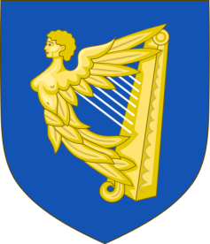 Kingdom_of_Ireland_Coat_of_Arms.svg