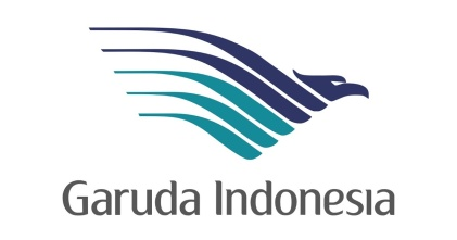 Logo Garuda Indonesia.jpg