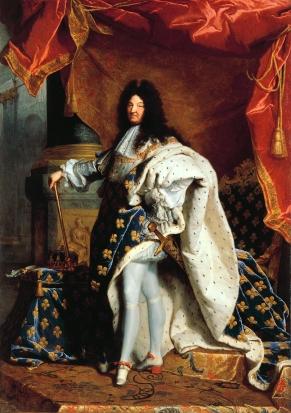 Louis-XIV-of-France