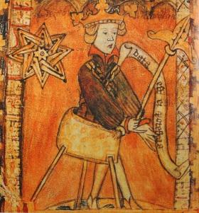 Magnus-Eriksson-IV