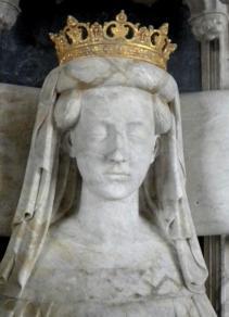 Margaret-I-of-Denmark