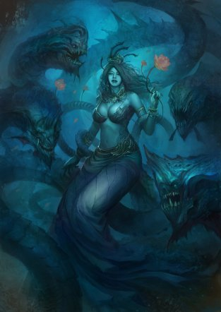 naga_queen_by_saryth-d4g0am0.jpg