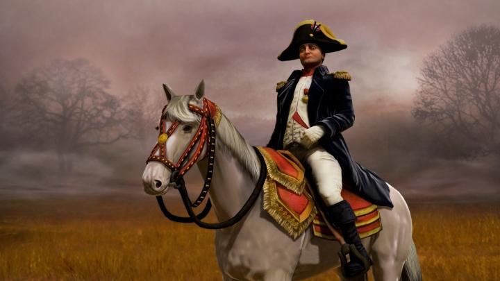 Napoleon_(Civ5).jpg