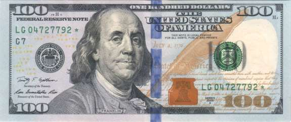 Obverse_of_the_series_2009_$100_Federal_Reserve_Note.jpg
