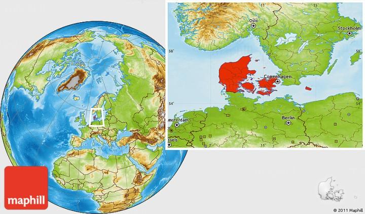 physical-location-map-of-denmark.jpg
