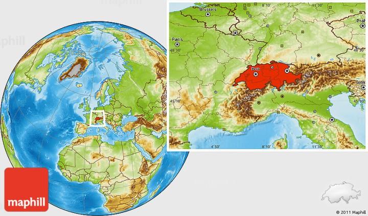 physical-location-map-of-switzerland.jpg