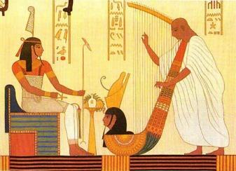 Ramesses_1b