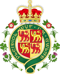 Royal_Badge_of_Wales_(2008)